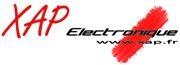 Course de cote Championnat d'Europe et à l'Etranger Logo_x10