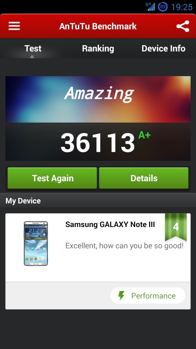 [ROM 4.4.2][SM-N9005] BeanStalk v4.4.275 [UNOFFICIAL Build] [01.05.2014] - Page 2 Screen25