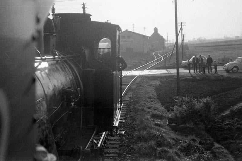 Dampflokabschied bei der Marburger Kreisbahn Anschl10