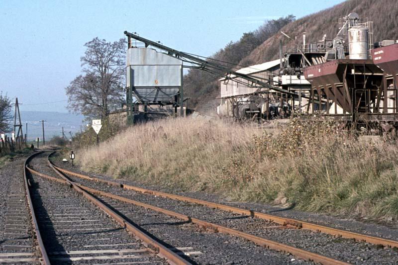 Dampflokabschied bei der Marburger Kreisbahn Dreiha13