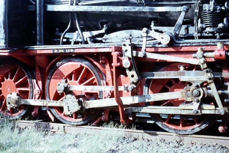 Dampflokabschied bei der Marburger Kreisbahn Lok_1_12