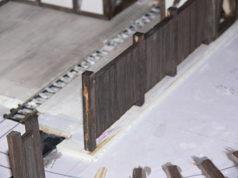 Ich nehme an einer Challenge teil • mal heiter - mal nüchtern mit Baubericht - Seite 2 P1330014