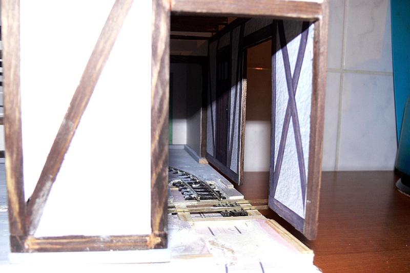 Ich nehme an einer Challenge teil • mal heiter - mal nüchtern mit Baubericht - Seite 3 Rackwa10