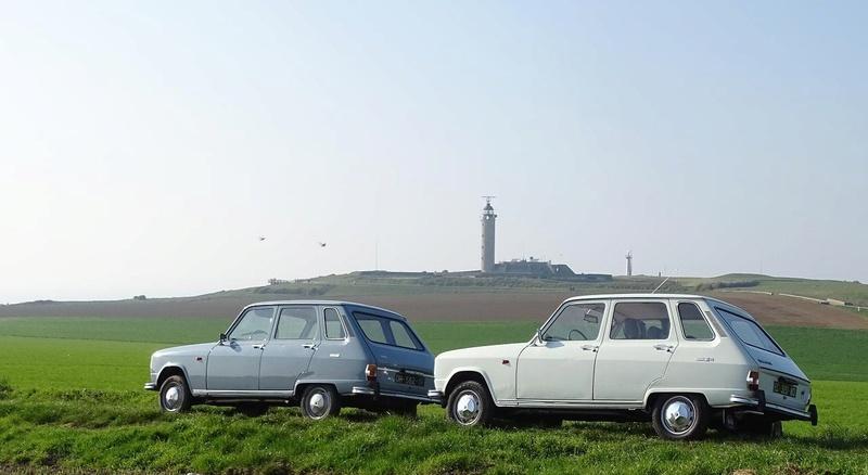 6R6 et Yvan059 sur les Caps de la Côte d'Opale Dsc02125