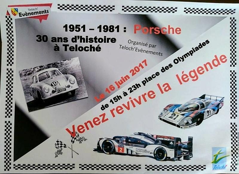 Images d'archives // Garage Téloché 19059610