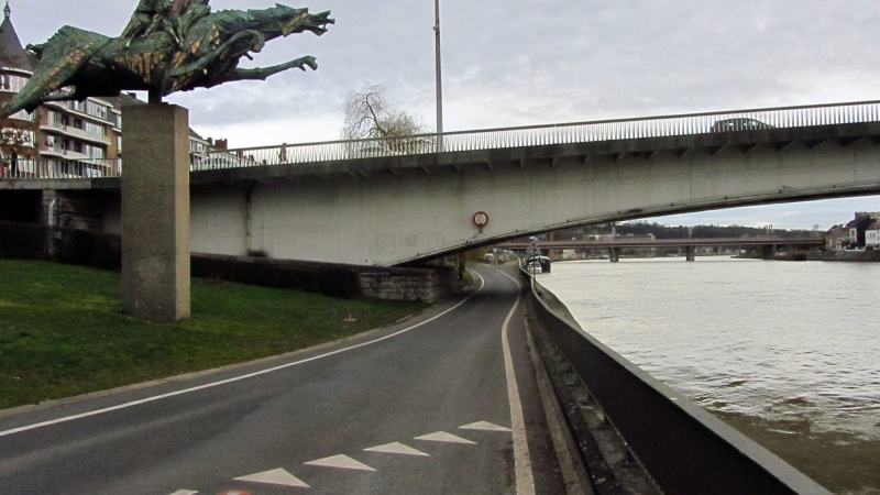 Namur, Pont du Luxembourg Img_3310