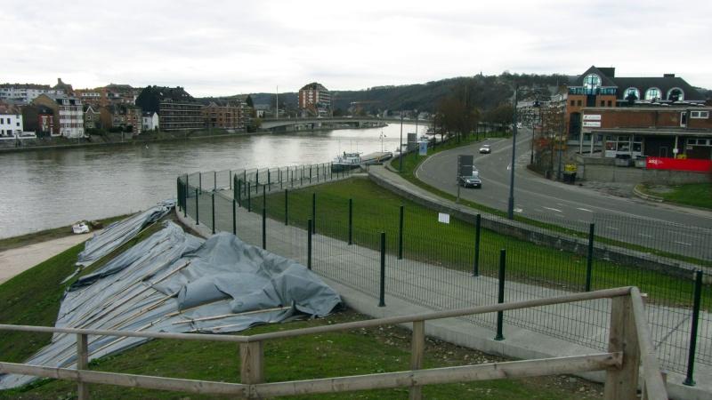 Namur, Pont du Luxembourg Img_3311