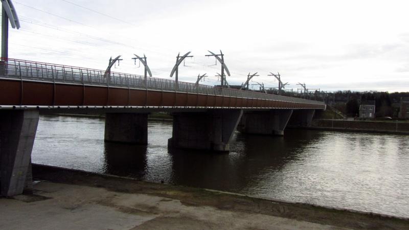 Namur, Pont du Luxembourg Img_3313