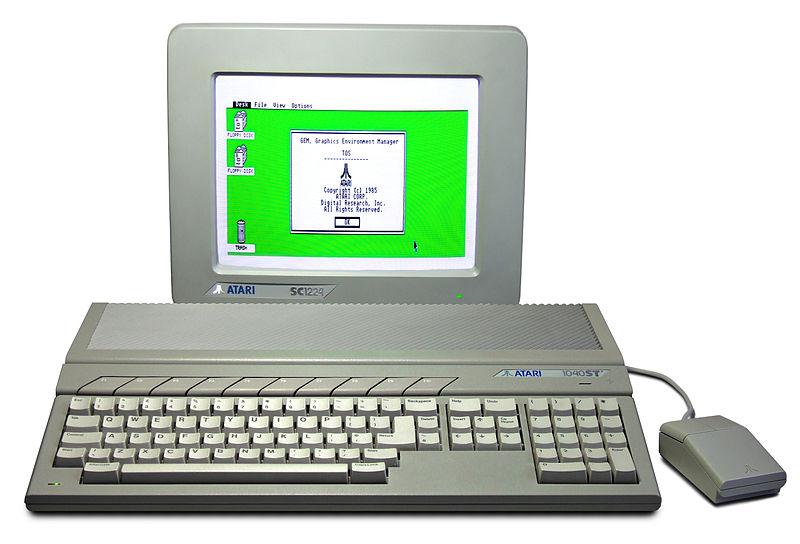 Les ordinateurs et les jeux US Atari_10