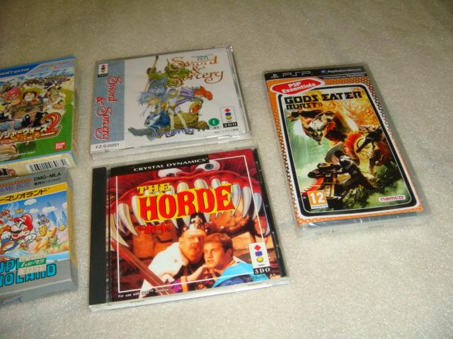 Collection Homerced (partie 2) Dsc06336