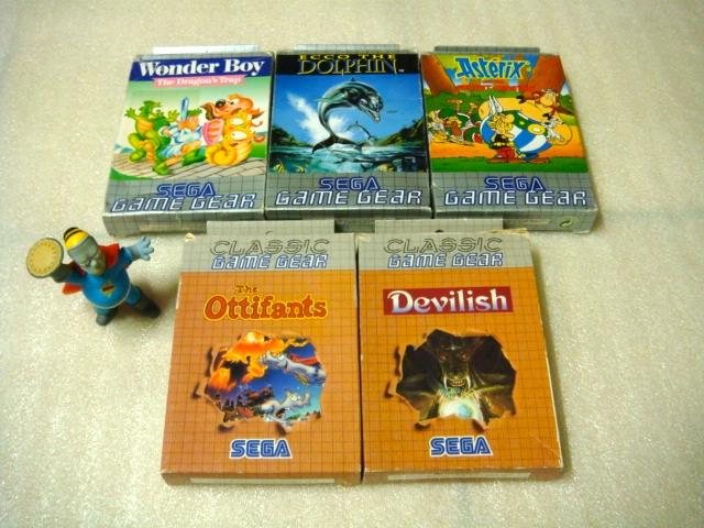 Collection Homerced (partie 2) Dsc06337