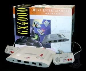 """Les consoles inconnues ou """"un peu"""" oubliées? :-( Gx400010"""