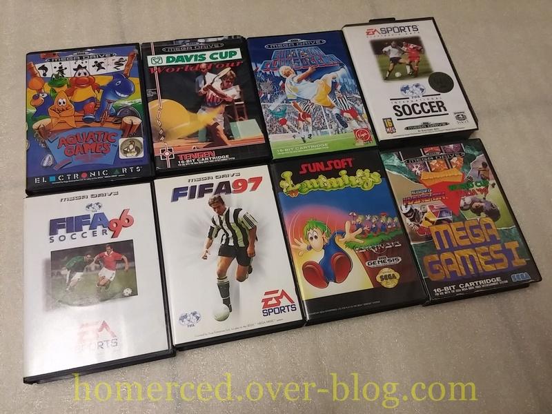 [VDS]Boutique Homerced Playstation ! Jeux_m14