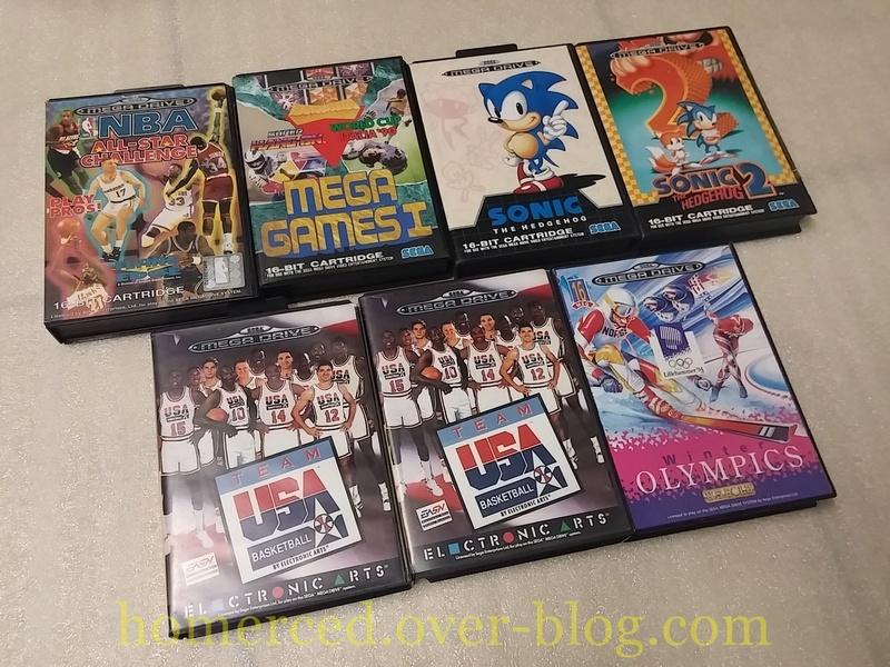 [VDS]Boutique Homerced Playstation ! Jeux_m15
