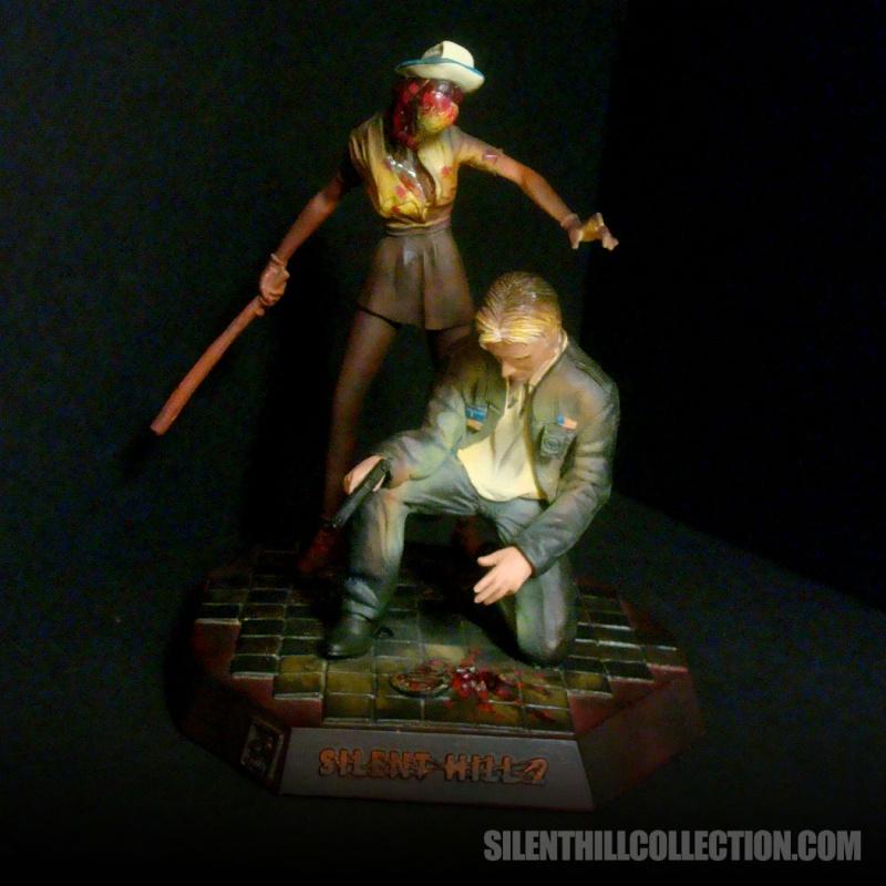 Les Figurines & Statues/Saint Seiya Sh2_st10
