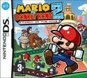 Les plus belles pièces Another World Mario_10