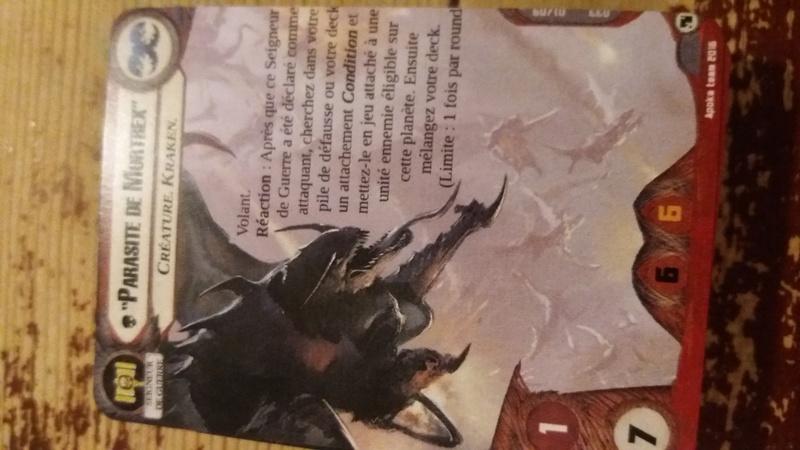 """[RELECTURE - Terminé] Navida Prime - Pack 2 """"Déchirer le Voile"""" - Page 2 2017-010"""