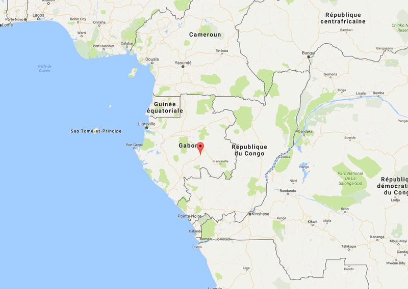 PP à Lomé 2017 - Page 3 Sans_t10