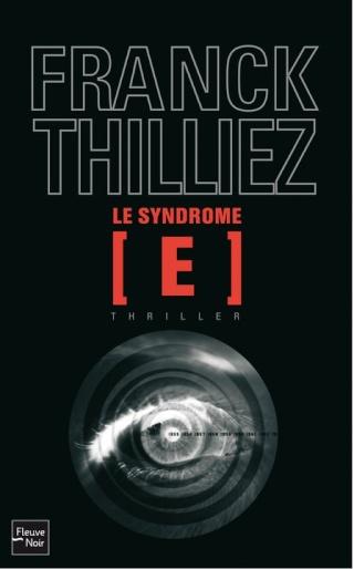 Franck Thilliez - Le Syndrôme [E] 61713_10