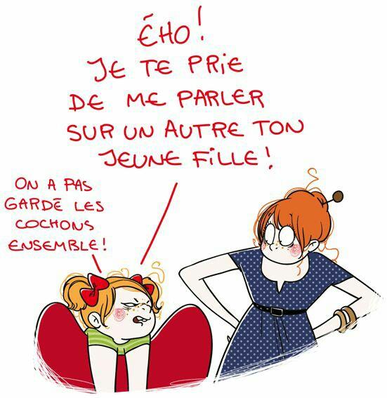 """Le fourre-tout """"très éclectique"""" de DJ'Cat ! . . . - Page 3 60190610"""