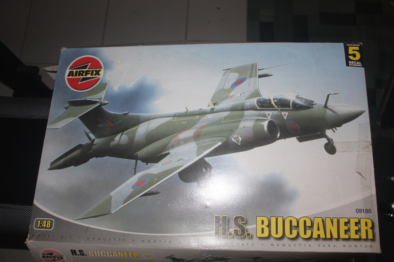 BUCCANEER S.A.A.F Img_2414