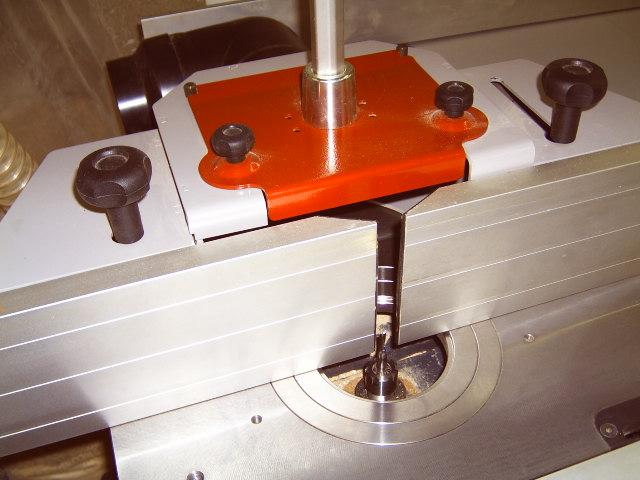 Mes nouvelles machines Felder / Hammer - Page 2 33460010