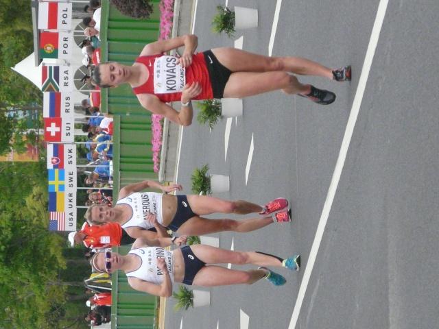 World Cup de Taicang CHN le 4 mai P1710310