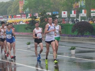 World Cup de Taicang CHN le 4 mai P1720110