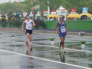 World Cup de Taicang CHN le 4 mai P1720111