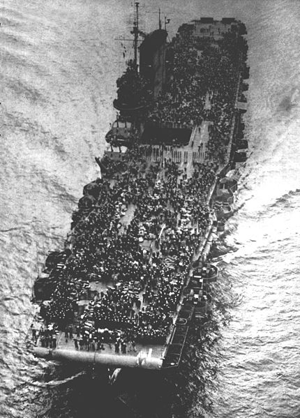 Photos navires insolites - Page 5 Uss_sa10