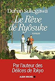 [Sukegawa, Durian] Le rêve de Ryôsuke 51jqih10