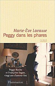 [Lacasse, Marie-Eve] Peggy dans les phares 51rqhh10