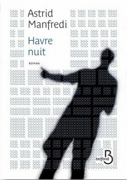 [Manfredi, Astrid] Havre nuit Cover110