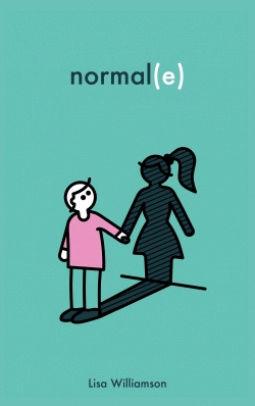 [Williamson, Lisa] Normal(e) Cover114