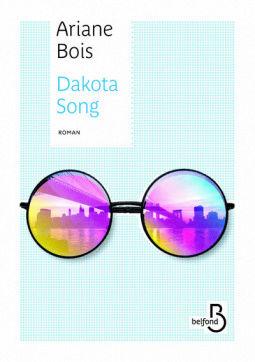 [Bois, Ariane] Dakota song Cover115