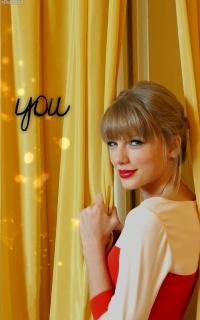 Taylor Swift #001 avatars 200*320 pixels  12_bmp10