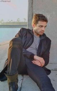 Sebastian Stan #019 avatars 200*320 pixels 16_bmp11