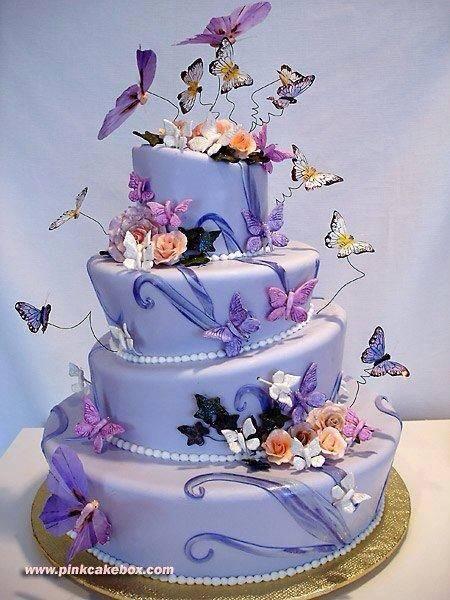 JOYEUX ANNIVERSAIRE !  le post de tous les anniversaires à fêter en choeur, et avec coeur!!!! - Page 36 12346210