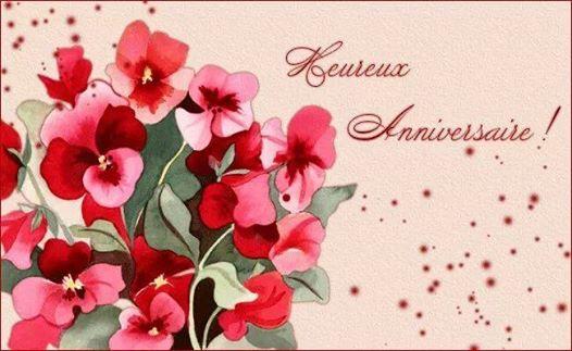 JOYEUX ANNIVERSAIRE !  le post de tous les anniversaires à fêter en choeur, et avec coeur!!!! - Page 36 15017510