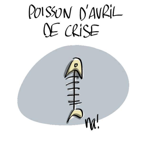 """bienvenue au choriste-bar ....""""En avril à Paris """"- (Charles Trenet) 38563910"""
