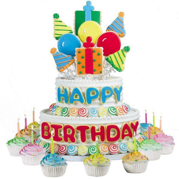 JOYEUX ANNIVERSAIRE !  le post de tous les anniversaires à fêter en choeur, et avec coeur!!!! - Page 36 55804411