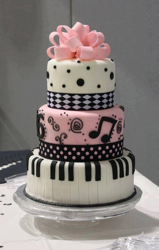 JOYEUX ANNIVERSAIRE !  le post de tous les anniversaires à fêter en choeur, et avec coeur!!!! - Page 36 57838010