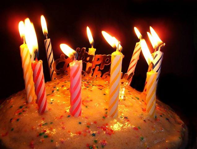 JOYEUX ANNIVERSAIRE !  le post de tous les anniversaires à fêter en choeur, et avec coeur!!!! - Page 36 58121111