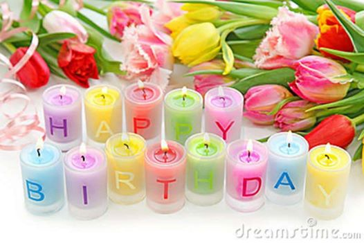 JOYEUX ANNIVERSAIRE !  le post de tous les anniversaires à fêter en choeur, et avec coeur!!!! - Page 36 99555910