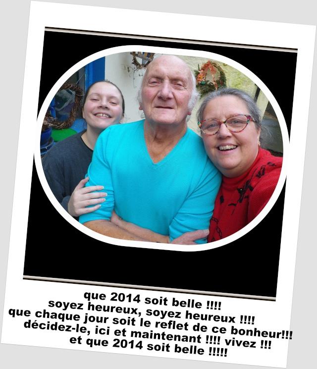 """Bienvenue au choriste-bar """"Quand On Est Seul En Décembre"""" ( Florent Pagny) - Page 3 Imgp6711"""