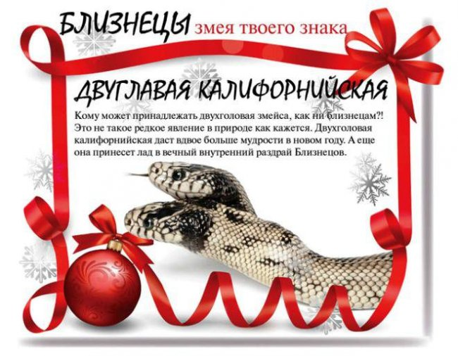 ГОРОСКОПЫ ТЕМАТИЧЕСКИЕ 96067010