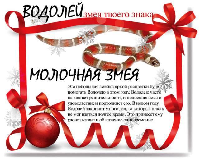 ГОРОСКОПЫ ТЕМАТИЧЕСКИЕ 96067014