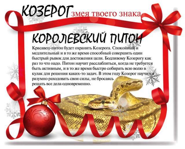 ГОРОСКОПЫ ТЕМАТИЧЕСКИЕ 96067015