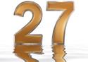 НЕ ЮБИЛЕЙНЫЕ ДАТЫ ( по годам ) 2810