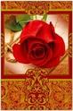 ШАБЛОНЫ для открытки 31592_11